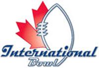 source:  http://www.waynespool.com/images/2007_bowl_logos/200/international.jpg