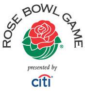 http://en.wikipedia.org/wiki/Rose_Bowl_Game