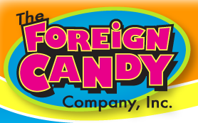 foreign candy comp