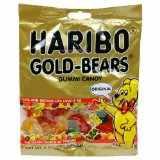 haribo-gummi-bears