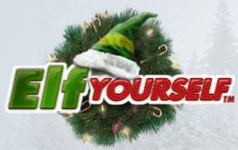 elf-yourself-logo