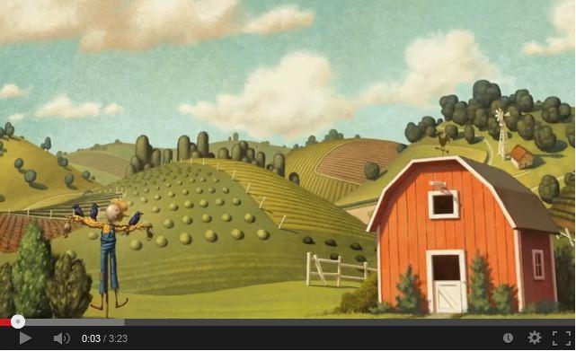 Chipotle_Scarecrow_YouTube
