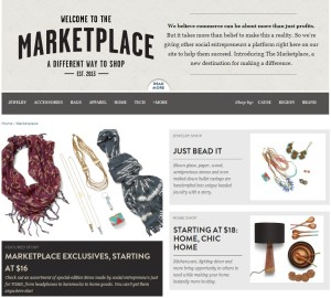 TOMS, Marketplace SG_DATE