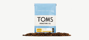 TOMS, Roasting Co_DATE