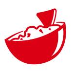 brand_salsa_icon