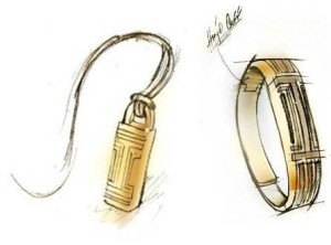 Fitbit, Tory_Pendant, Bracelet_5 8 14