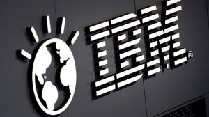 IBM_fm Mashable