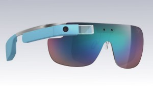Google-Glass-frame-1