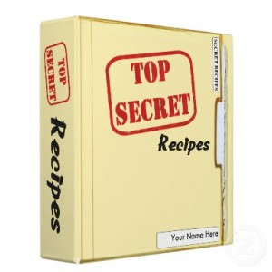 Secret-Recipes-300x300