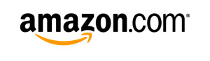 a.com_logo_RGB (1)