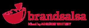 brand_salsa_logo_rgb