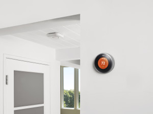 thermostat-and-protect-in-home