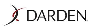darden restaurant case study Darden restaurants dion l sellers benedictine university mba630: operations management 10/19/2014 darden restaurants darden faces the problem of c.