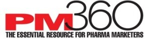 PM-360-Logo-e1324414843370