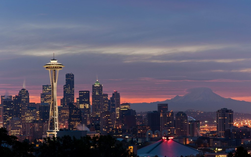 free download wallpapers seattle - photo #6
