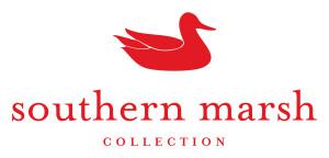 southern marsh logo