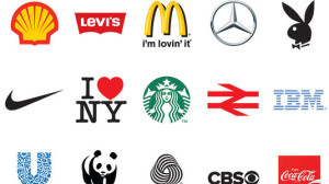 Keep It Simple Timeless Advice For Great Logo Design