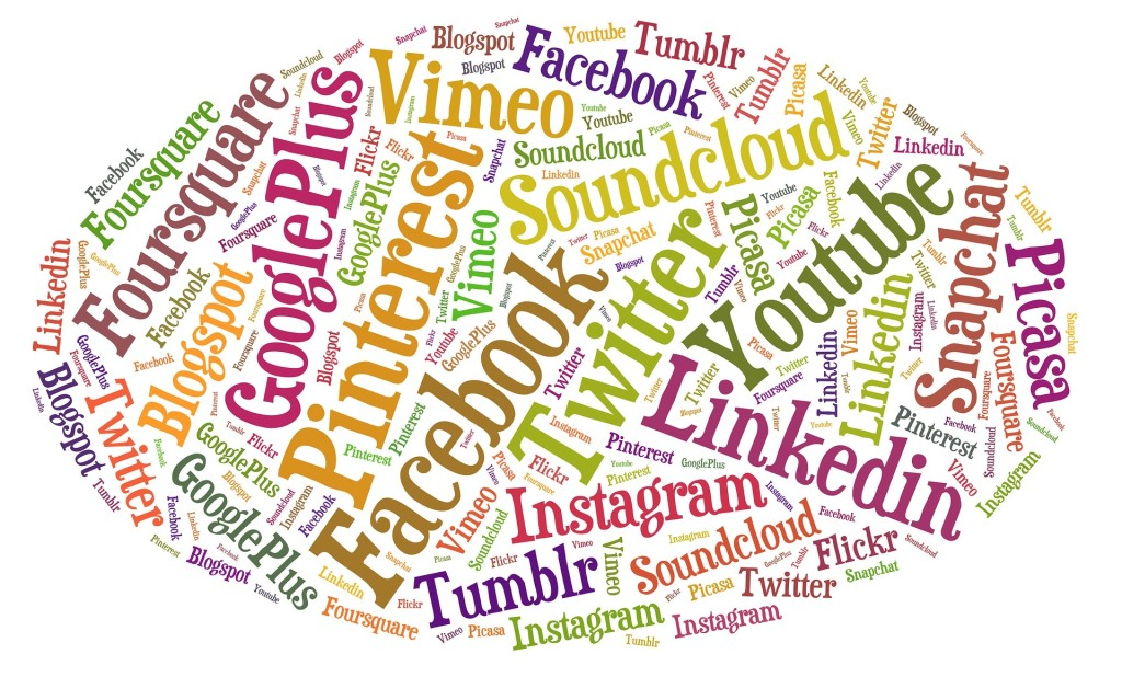 social-media-803648_1920