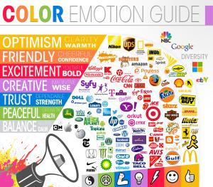Color_Emotion_Guide22