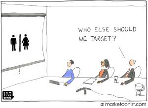 targetmarket