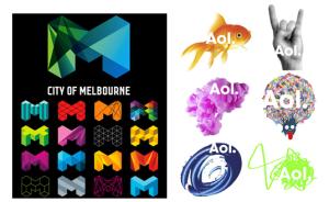 adaptive-branding