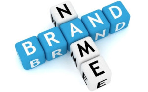 Branded-SMS