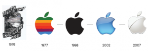 evolution-apple-logo-582x200