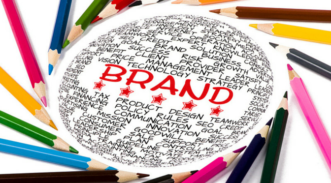 how to find if a brand name is taken