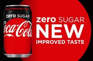 CocaColaZeroSugar2