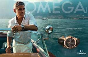 omega-ad-campaign-2013-george-clooney