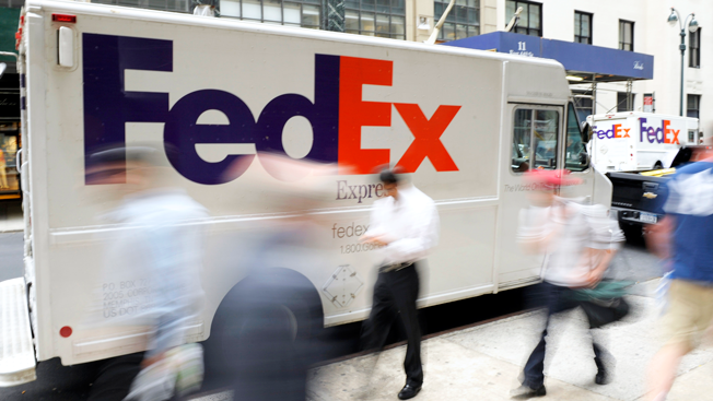 fedex-logo-colors-hed-2016