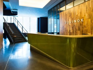 equinox-brookfield-place-cr-courtesy