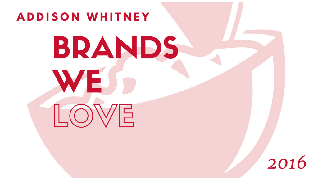 brands-we-love-2-1