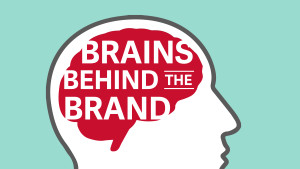 Brains Behind The Brand Header Image-01