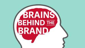 Brains Behind The Brand Header Image-01